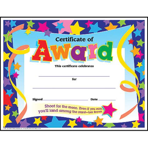 Baseball Achievement Certificate Baseball Success 賞状 カテゴリー 英語教材のctm