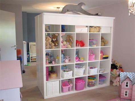 chambre 2 enfants chambre enfants photo 4 7 chambre pour ma fille