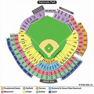 Astros Minute Seating Chart Ballpark Seating Charts Ballparks Of Baseball