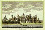 Richmond Palace - Wikipedia