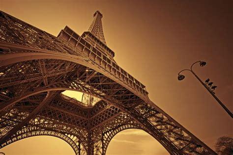 classement mondial cuisine les 10 pays les plus visités d 39 europe cityzeum com