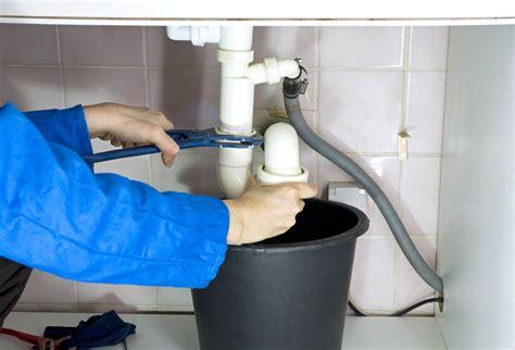 Abfluss Verstopft Diese Mittel Helfen by Abfluss Verstopft 187 Diese Mittel Und Methoden Helfen