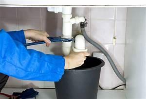Toilette Abfluss Reinigen : abfluss verstopft diese mittel und methoden helfen ~ Sanjose-hotels-ca.com Haus und Dekorationen
