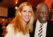 Jimmie Walker and Ann Coulter are dating? Dyno-mite ...