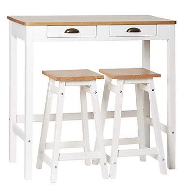 table cuisine 2 personnes meuble bar pas cher pour salon et cuisine but fr