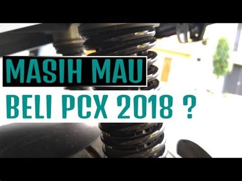 Pcx 2018 Gagal by Honda Pcx 150 2018 L Test Ride Review L Gridoto Doovi