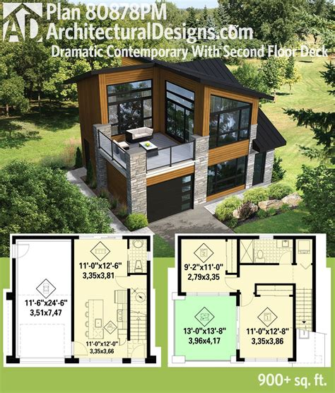 100 small prairie style house plans mulligan rustic plan 80878pm dramatic contemporary with second floor deck