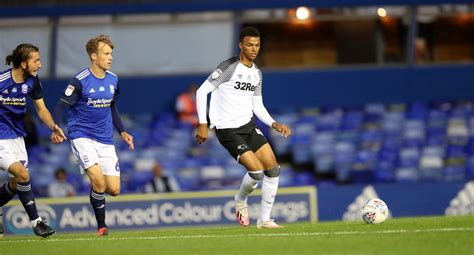 """Whittaker: """"This Club Is Going In The Right Direction ..."""