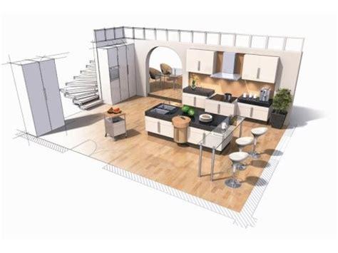 Design Interni Design Interni Monza Brianza Cst Planning