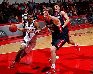 APSU Basketball faces Morehead State Thursday to begin ...