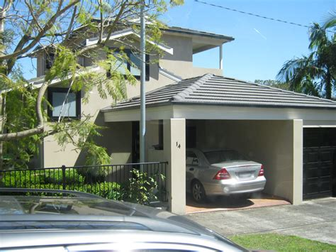 Adding A Carport To Your Home  Attractive Carports