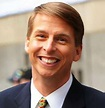 If You Think Jack McBrayer Is Gay, Read This..Wife & Partner?
