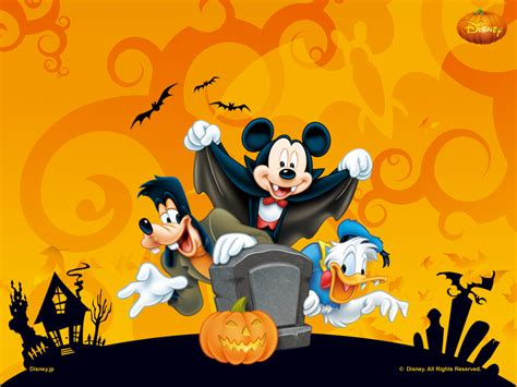 Happy Wallpaper Disney by Wallpaper For
