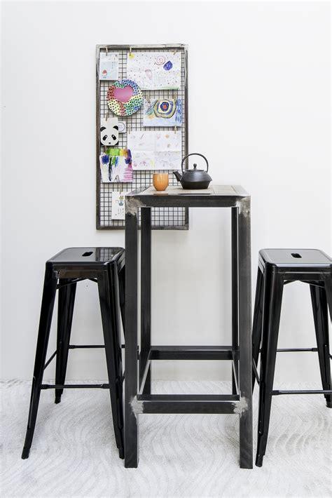 cadre photo cuisine cadre porte photo industriel calgary en grillage de serrurerie