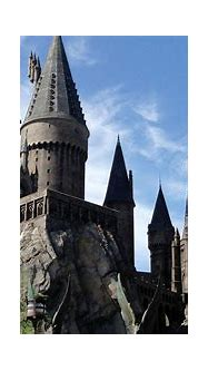 Hogwarts ordered to take more Muggle students to meet ...