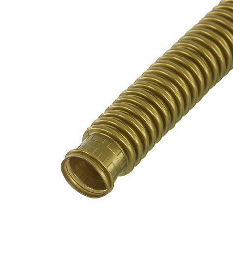 aqua select 1 188 quot x 12 filter connect hose poolsupplies com