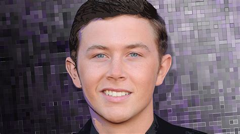 Scotty Mccreery's Religion And Political Views
