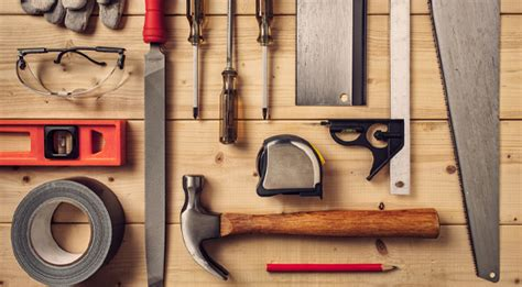 tools needed to install kitchen cabinets most common tools and hardware you 39 ll need kaboodle kitchen