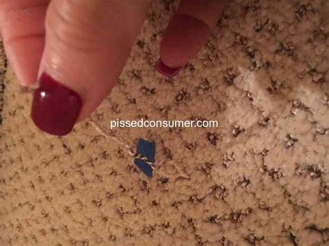 mohawk industries reviews  complaints  pissed consumer