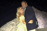 RHONY's Tinsley Mortimer and Scott Kluth Have Broken Up ...