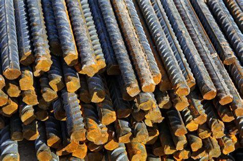 Rostschutz Metall Im Aussenbereich Schuetzen by Stahl Vor Rost Sch 252 Tzen 187 M 246 Glichkeiten Des Rostschutz
