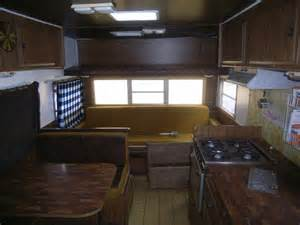 1978 Prowler Travel Trailer Wiring Diagram by 1976 Prowler Cer Certificate Of Title For Sale In