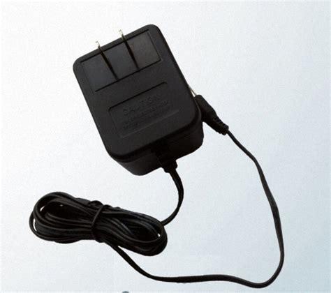 The Basement Watchdog Ac12016001 Pn 1015001 Ac Adapter