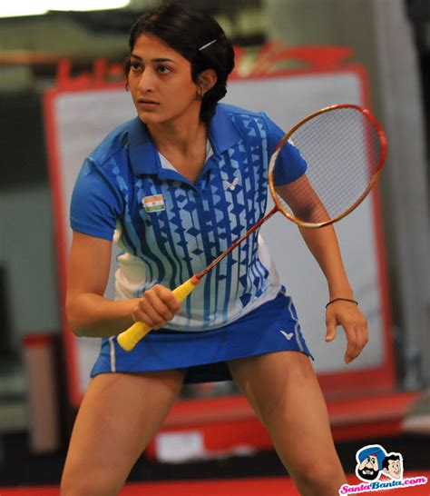 Cool Black And Blue Wallpaper Photo Collection Ashwini Ponnappa Hot Necker