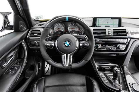 bmw m3 interior 2017 bmw m3 white best new cars for 2018