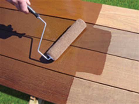 penofin deck stain drying time ipe finish hardwood stains www deck stains