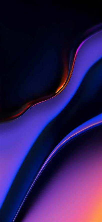 Wallpapers Iphone Oneplus Huawei 4k 6t Amoled