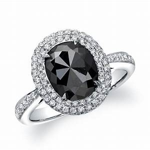 Just What Does It Take To Buy Pink Diamond Engagement Ring ...