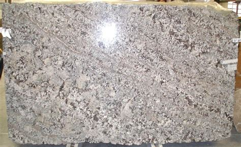 articfrost white from affordable marble granite