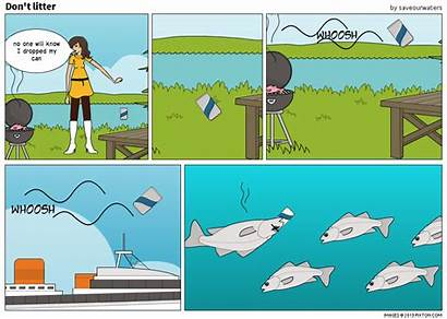 Save Comics Plastic