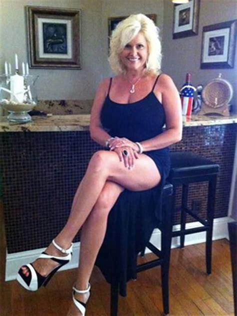 Delicious Milf Gilf Nude Clothed Downblouse Upskirt Sexy