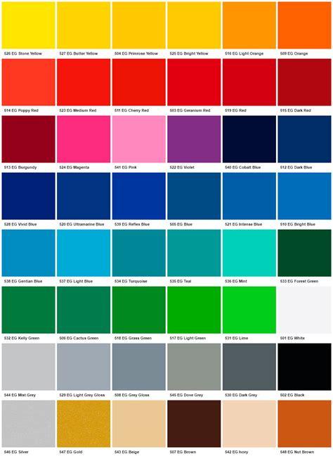 types of colors dodge hemi 5 7 liter ram truck racing decals stickers