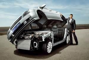 Choisir Une Voiture D Occasion : comment choisir sa voiture d 39 occasion conseils et astuces ~ Medecine-chirurgie-esthetiques.com Avis de Voitures