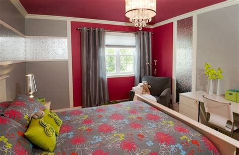 chambre fille 12 ans idee deco chambre fille 12 ans chaios com