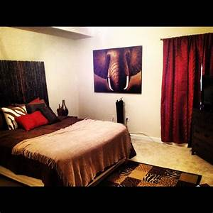 I really love this i want to redo my bedroom home for Bamboo curtains in bedroom