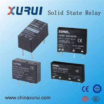Mini Relay Battery Pcb Hkff Huike