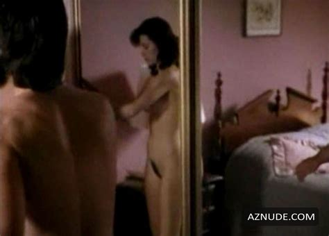 Browse Celebrity Hairy Images Page AZNude