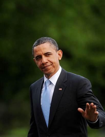 Obama Barack President Wallpapers Returns Wallpapersafari Mark