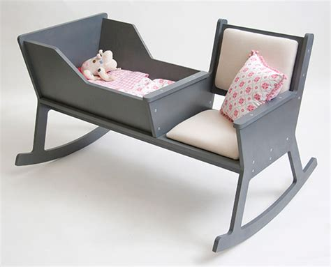 siege bebe pour table wheelchair cradle ideas for home garden bedroom kitchen