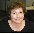 Amy Marie Richardson Lacen (1968-2018) - Find A Grave Memorial