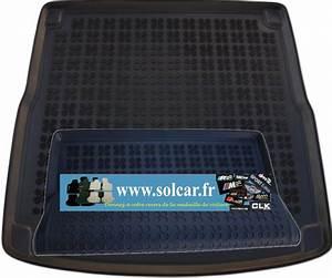 c rv tapis de coffre premium pour honda cr v crv With tapis honda crv