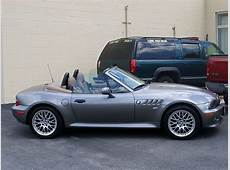 Buy used 2002 BMW Z3 Roadster for sale Excelent condition