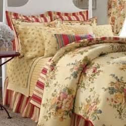 chaps by ralph lauren dylan queen 4 piece comforter set new