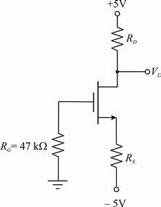Solved   A  Design The Circuit In Figure P3 39 Such That