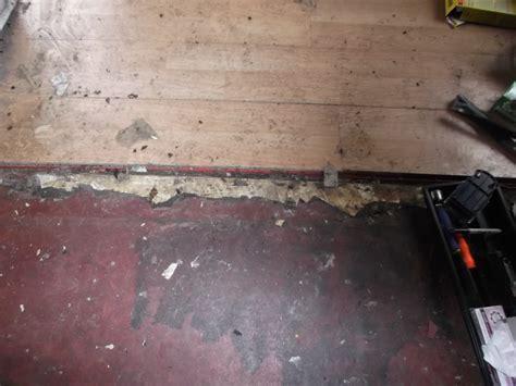 vinyl flooring removal asbestos vinyl sheet flooring removal gurus floor