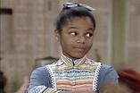 Janet Jackson as Penny on Good Times | Janet jackson, Jo ...